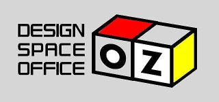 デザインスペースOZ