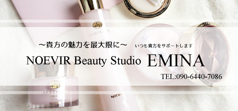 Beauty Studio EMINA
