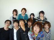 帯広コア学生会