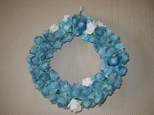 すべての講義 カラフル粘土 : 折り紙の花 : レオン★クラフト ...