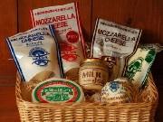 NEEDSのチーズ各種